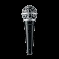میکروفون داینامیک شور Shure PGA48-XLR