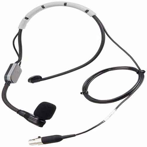Shure-SM-35-XLR -.میکروفون-هدست-شور