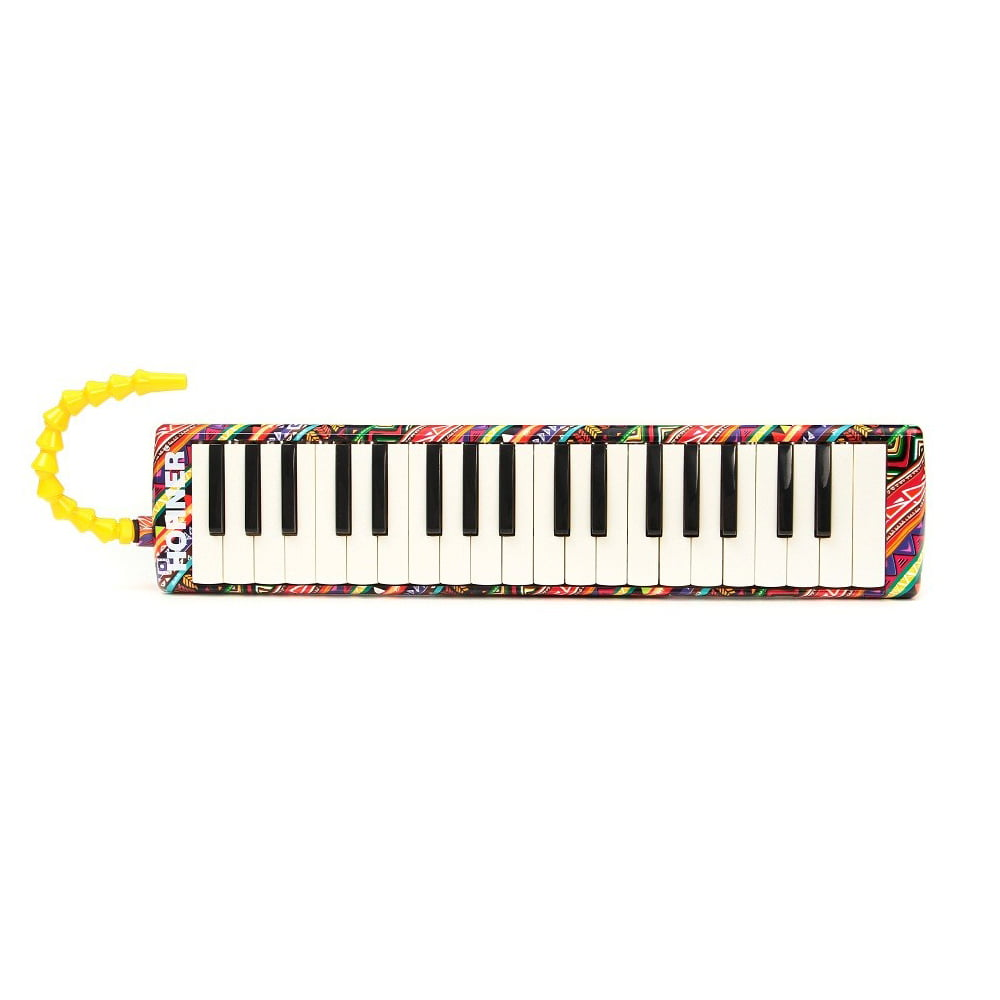 Hohner airboard 37 melodica | ملودیکا هوهنر