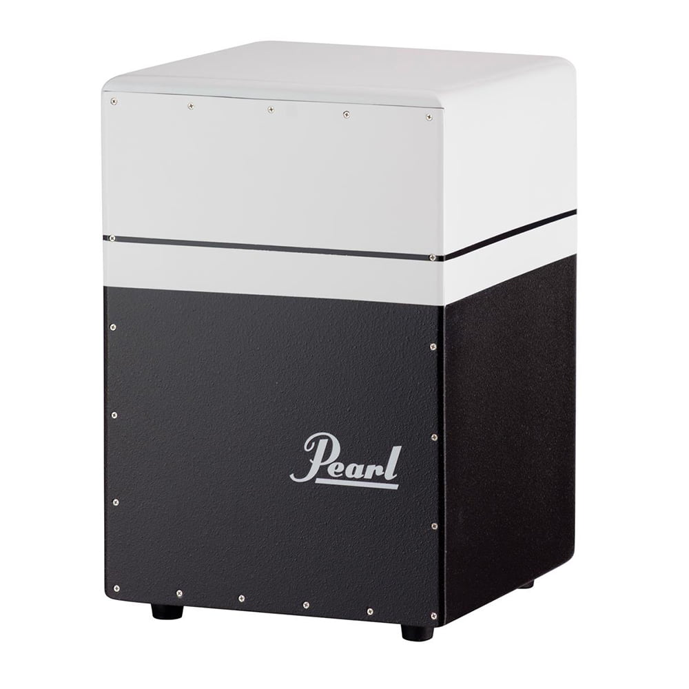 Pearl PCJ633BT Brush Beat Boom Box Cajon | کاخن پرل