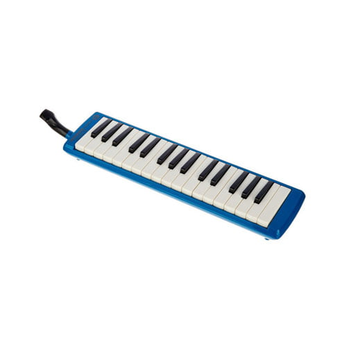 hohner-32-key-student-melodica-ملودیکا-هوهنر