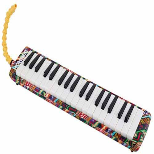 hohner-airboard-37-melodica-ملودیکا-هوهنر