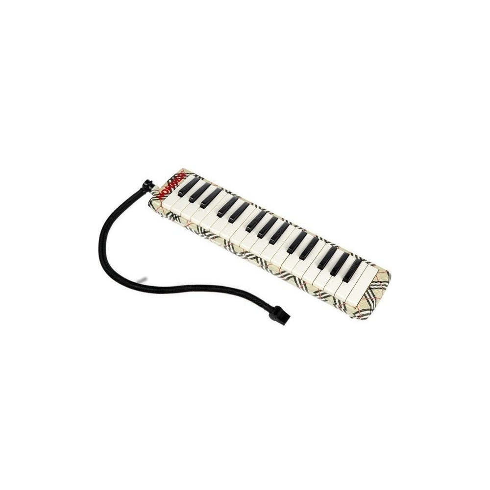 HOHNER C94404 AIRBOARD 32 Melodica | ملودیکا هوهنر