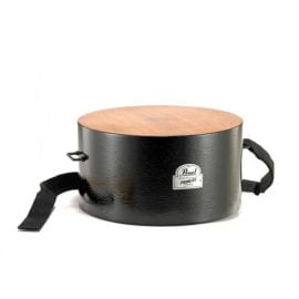 pearl-travel-cajon-ptcj-1265-کاخن-پرل