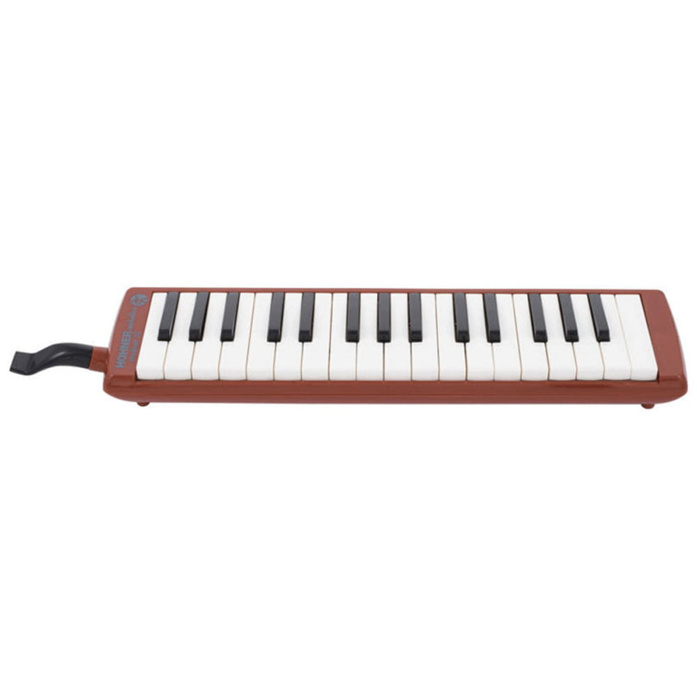 Hohner 32 key student melodica | ملودیکا هوهنر