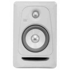 rokit-5-g3-white-noise-اسپیکر-مانیتورینگ-کی-آر-کی