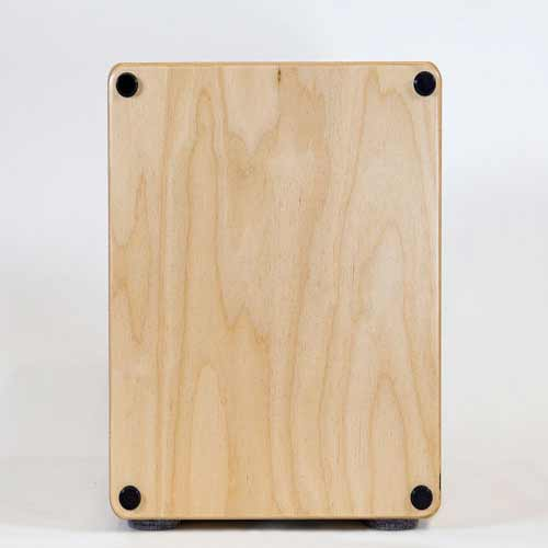 schlagwerk-cp401-hip-box-junior-cajon-کاخن-اشلگ-ورک