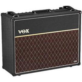 خرید امپ VOX AC30VR