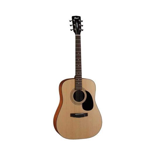 فروش گیتار آکوستیک CORT AD810 OP