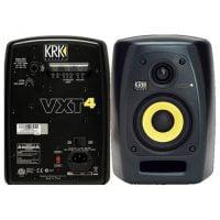 KRK VXT4-سازکالا