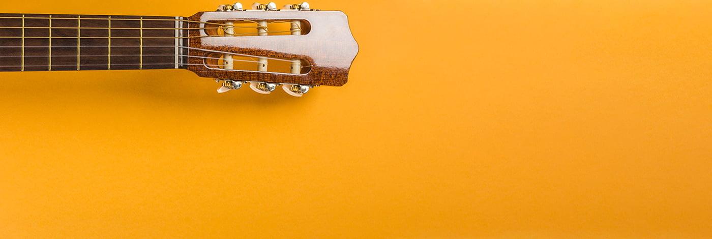 قیمت گیتار