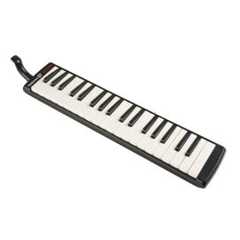 ملودیکا هوهنر Hohner Performer 37 Key Melodica