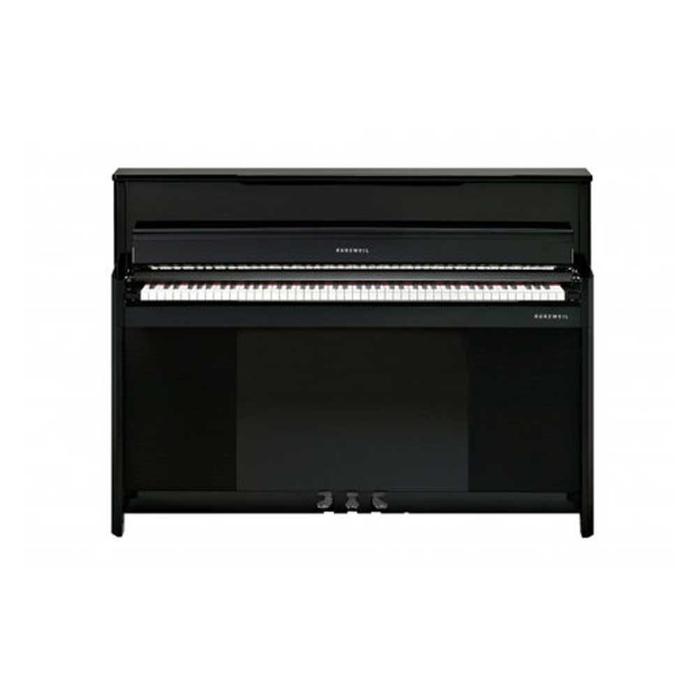 پیانو دیجیتال کورزویل CUP1