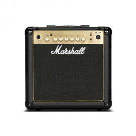 گیتار الکتریک MARSHALL MG15GR
