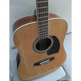 گیتار آگوستیک IBANEZ PF15