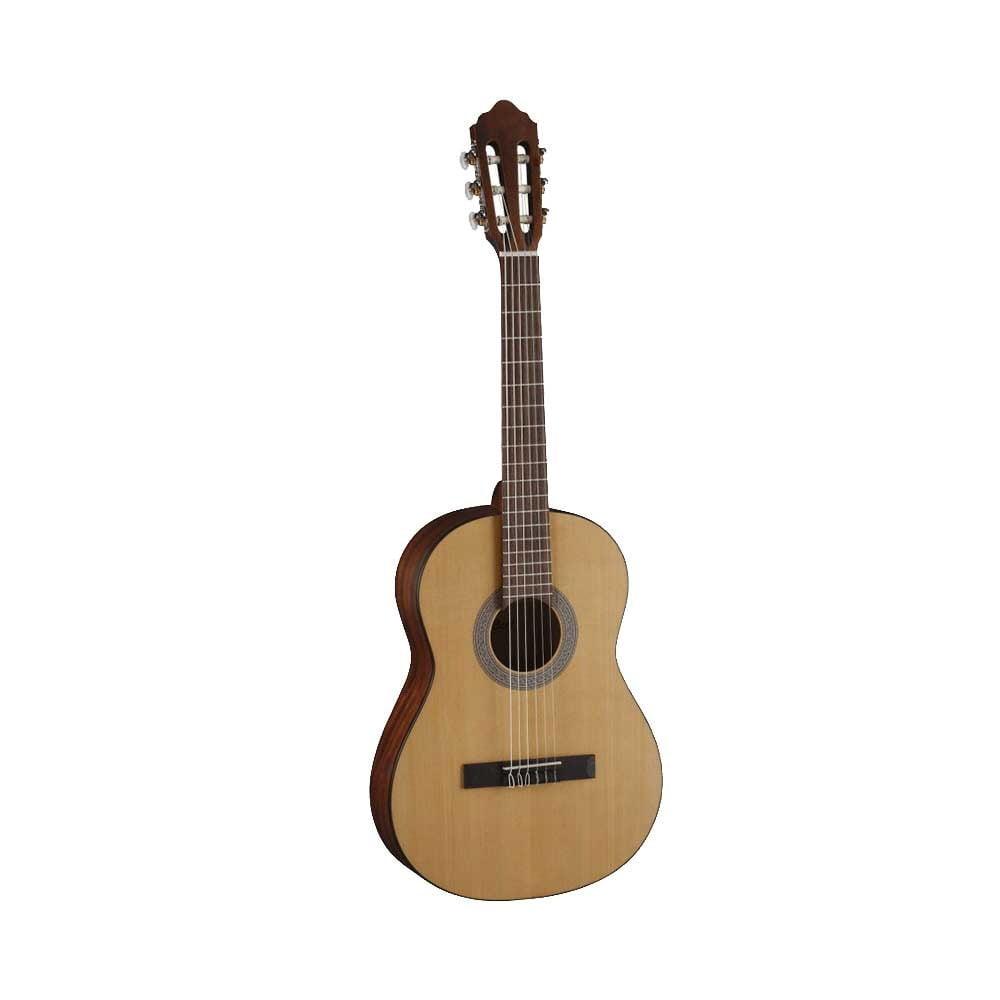 CORT AC70 OP | گیتار کلاسیک