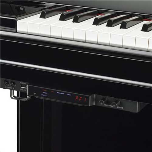 yamaha-u3-pe-پیانو-یاماها