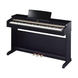 پیانو یاماها YDP 162 Yamaha