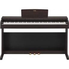 پیانو ydp 143
