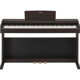 پیانو یاماها YAMAHA YDP-143