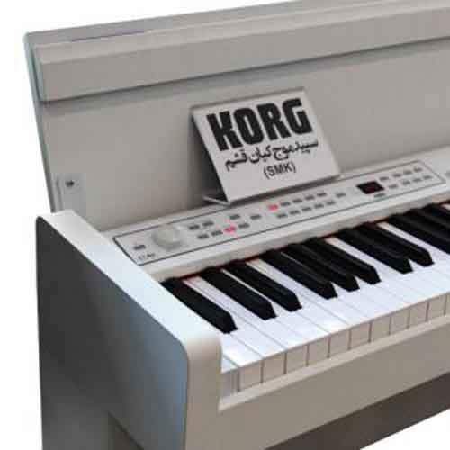 .پیانو-کرگ-C1-air-Korg