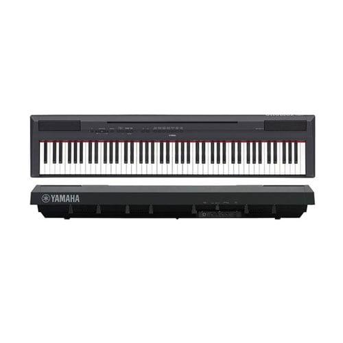 پیانو-یاماها-p-115