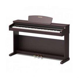 پیانو دیجیتال دایناتون SLP 250