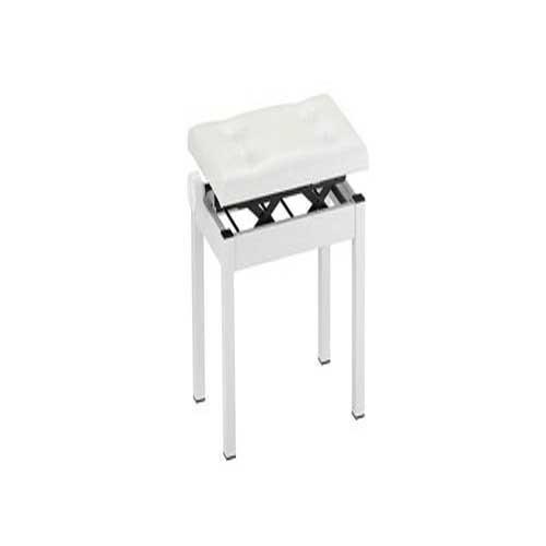 صندلی-پیانو-PC-550-KORG