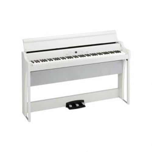 پیانو-کرگ-G1-Air-Korg
