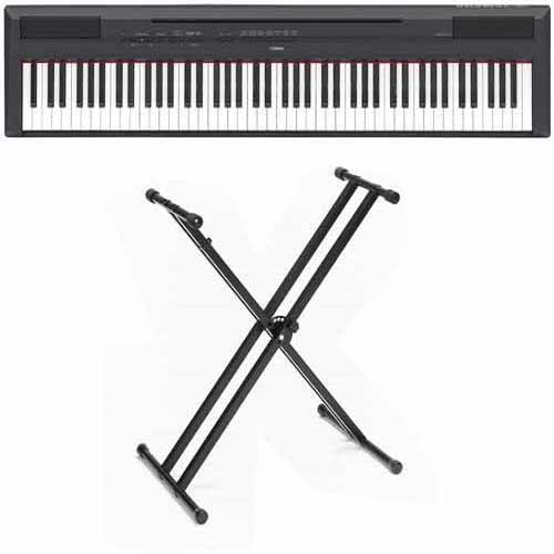 فروش-پیانو-یاماها-p-115