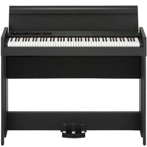 پیانو-کرگ-C1-air-Korg