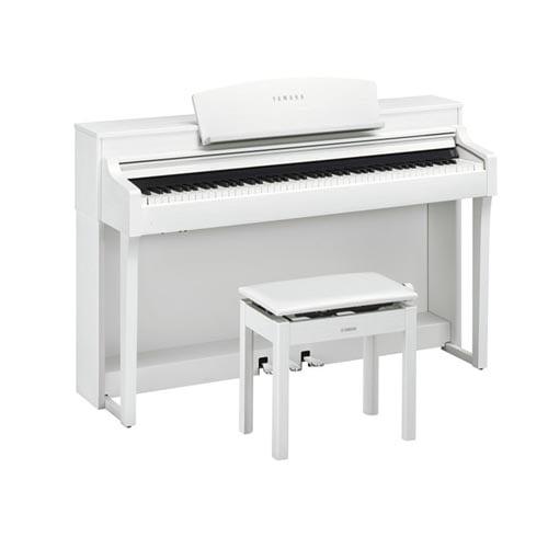 پیانو-یاماها-CSP 150 Yamaha
