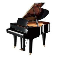 قیمت-پیانو-گرند-یاماها-C1X