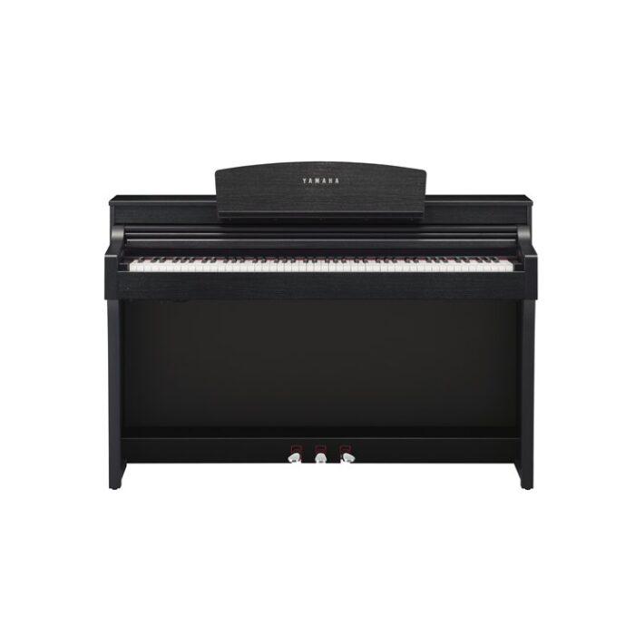 قیمت-پیانو-یاماها-CSP-150