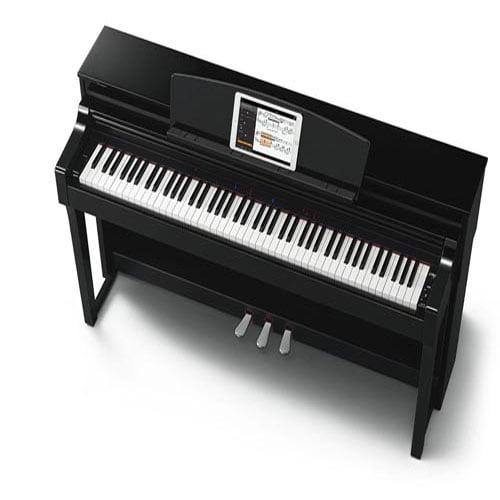 پیانو-یاماها-CSP-150-Yamaha