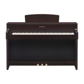 خرید پیانو دیجیتال CLP-645