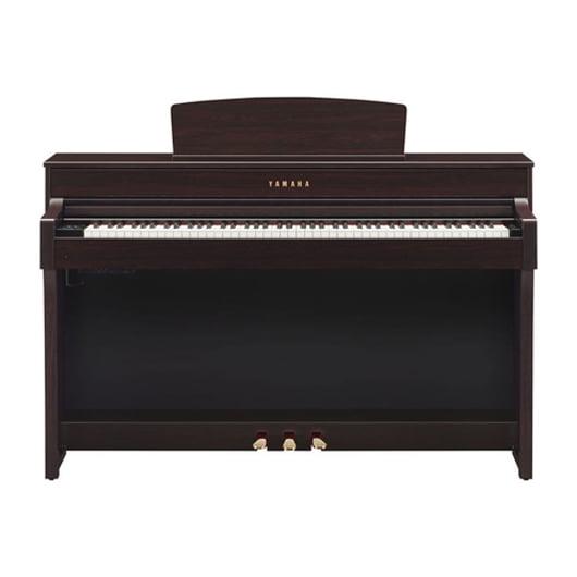 پیانو دیجیتال Yamaha CLP-645