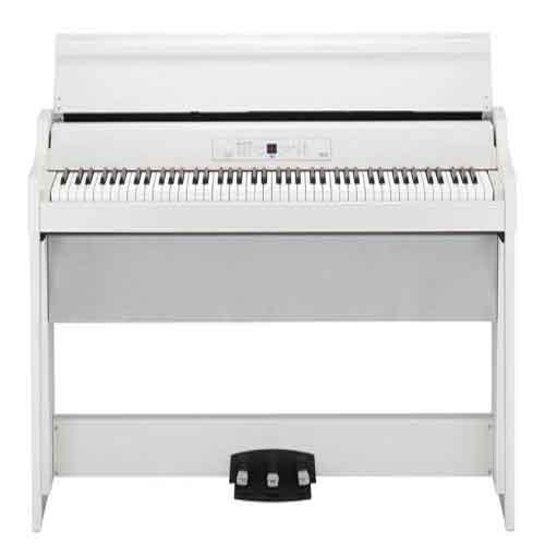 -پیانو-کرگ-G1-Air-Korg