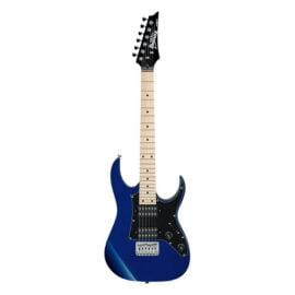 Ibanez-GRGM21M-JB-34-گیتار-الکتریک