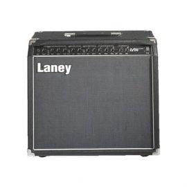 خرید امپلیفایر Laney LV300