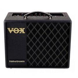خرید آمپلی فایر گیتار الکتریک VOX VT20X