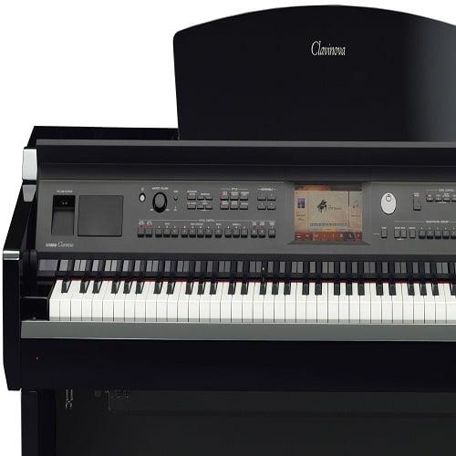 yamaha-cvp-705b-پیانو-دیجیتال