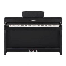قیمت پیانو یاماها CLP-635