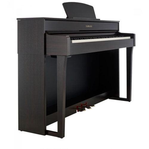 yamaha-clp-635-پیانو-دیجیتال