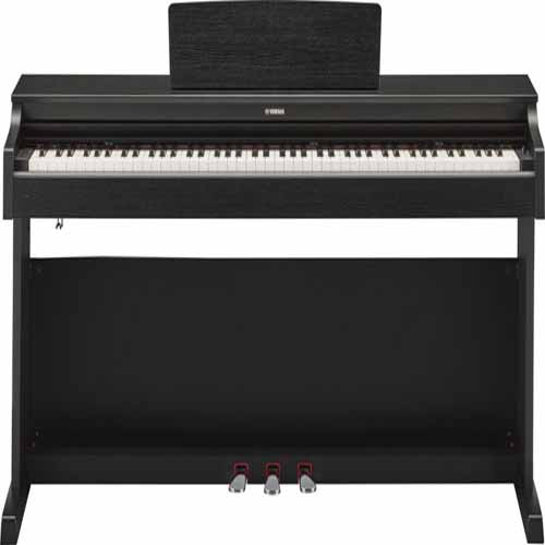 yamaha-ydp-103-پیانو-دیجیتال