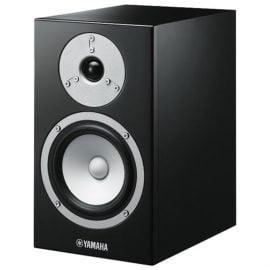 فروش بلندگو Yamaha NS-BP401