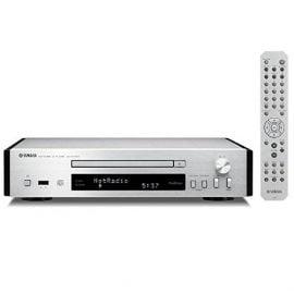 فروش سی دی پلیر Yamaha CD-NT670