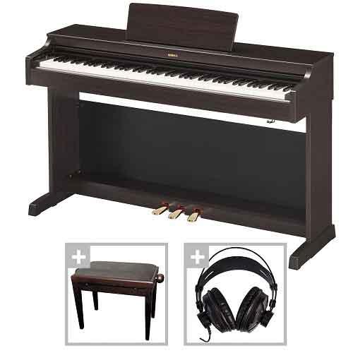 پیانو-استیج-کرگ-Grandstage-88