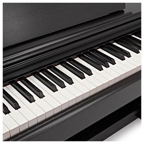 پیانو-ydp-144