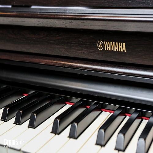 پیانو-دیجیتال-yamaha-ydp-143